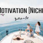 Motivation Niche
