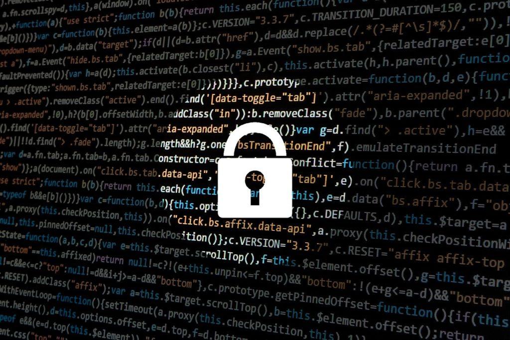 Cyber Security. Zilliqa