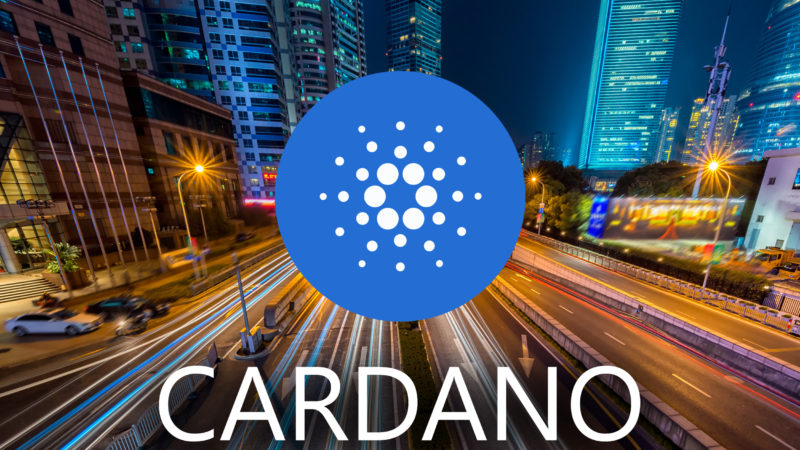 A Closer Look at Shelley, the Big Cardano Roadmap Change