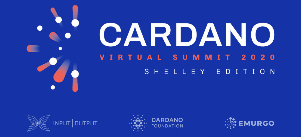 Cardano Summit Shelley