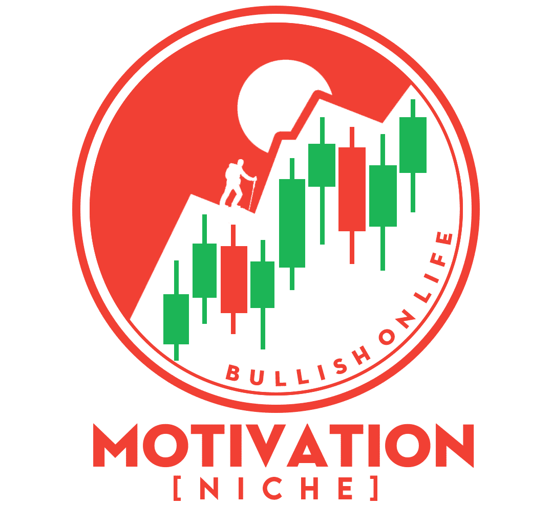 Motivation Niche